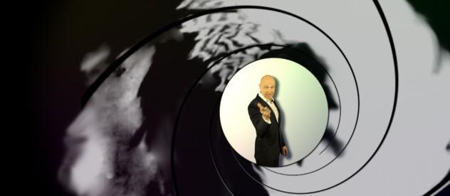 AWM Kino-Spots: Carsten Höfer im Erfinder-Spot
