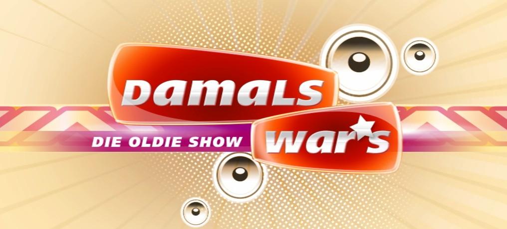 Damals war´s 05/2010