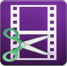 Seminare für Postproduktionsprofis: Editing Grundlagen