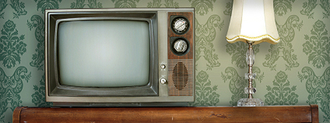 5 Thesen zur Zukunft des Fernsehens   G! - gutjahr's blog